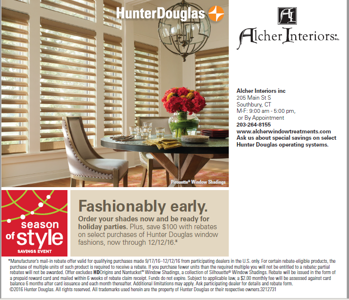 alcher-hunterdouglas-ends121216